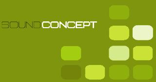 Sound Concept